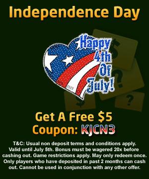Inetbet coupons