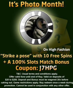 no deposit rtg casino bonus code forum