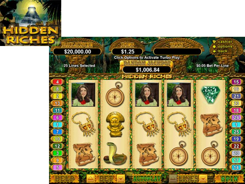 Играть в братву игровые автоматы Лучшие казино на