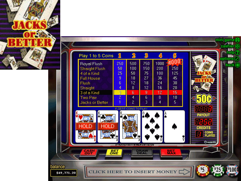 chumash resort casino