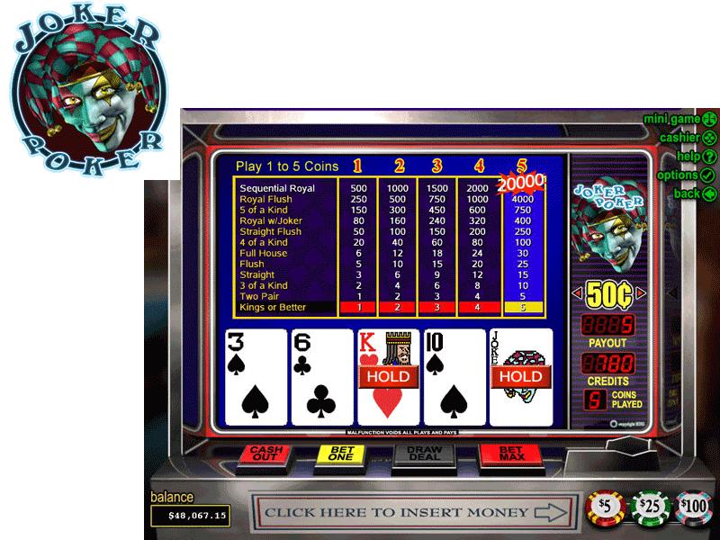 Официальный сайт игровые автоматы слоты покер блекджек