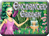 Enchanhted Garden